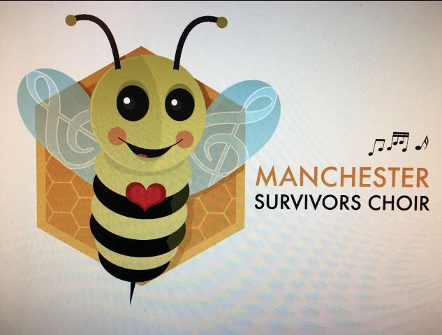 Manchester Survivors Choir