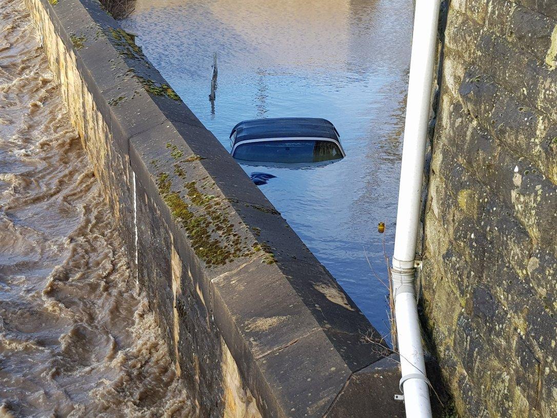 Floods Rammy